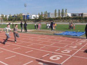 Foto Zona Esportiva Municipal de Can Jofresa