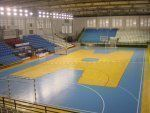 Foto Complejo Municipal Deportivo Ruth Beitia 2
