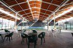 Padel Indoor X3