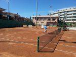 Foto Club de Tennis Tàrrega 1