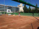 Foto Club de Tennis Tàrrega 2