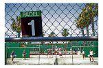 Foto Club Deportivo Santa Ana Cartagena 1