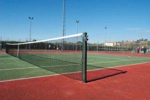 Foto Club Corzo Badajoz