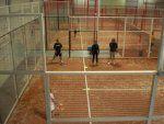 Foto Padel Club Albacete 3