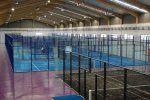 Foto Padel Mega Indoor 3