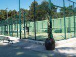Foto Club de Tenis Ponferrada 2