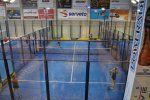 Foto Padel Indoor Lleida 4