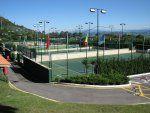 Foto Centro Asturiano de Oviedo - Tenis Padel Cao 1