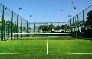 Foto O2 Centro Wellness Piscinas Sevilla