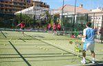 Foto Club de Padel y Tenis de Nueva Alcántara 0