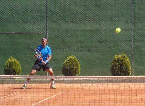 Foto Club Tenis Manacor