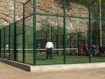 Foto Societat Esportiva Corbera - Tennis i Padel 3