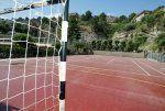 Foto Societat Esportiva Corbera - Tennis i Padel 4