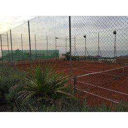 Foto Benalmádena Tenis