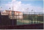Foto Club Tenis Llinars del Vallès 1