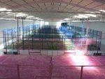 EsPadel Centre Esportiu