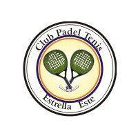 Foto Club Estrella Este