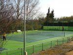 Foto Club de Tennis Malgrat 3
