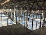 Padel CPI Indoor Club