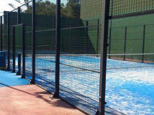 Foto Club de Tenis Valldigna