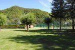 Foto Solana Complex Esportiu 1
