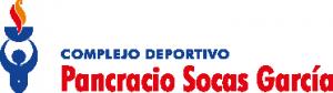 Foto Complejo Deportivo Pancracio Socas
