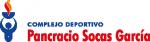 Complejo Deportivo Pancracio Socas