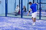Foto NetworkPadel Club Indoor 4