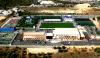 Ciutat Esportiva Camilo Cano