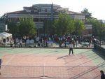 Foto Club Tennis Montseny 2