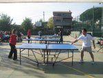 Foto Club Tennis Montseny 3