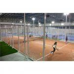 Foto Club Padel Home 1
