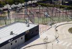 MOMO Sports Club Las Tablas Vía Norte