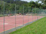 Club Deportivo Munabe
