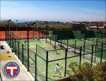 Foto Club Tennis Barcelona Teià 3