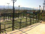 Foto Club Tennis Tortosa 4