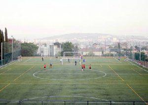 Foto Escola Pia - Club Escolapios Sarrià