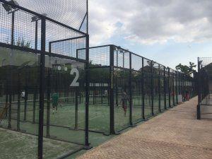 Foto Club Deportivo Willy La Garena