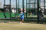 Club Tennis Manresa