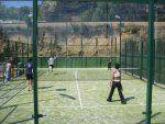 Foto Club de Tennis Mas Ram 3