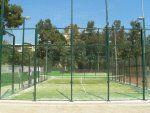 Foto Club de Tennis Mas Ram 4