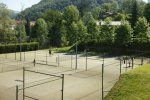 Club de Tennis Camprodon