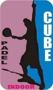Foto Cube Padel - Padelius
