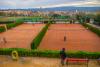 Centre Esportiu Club Tennis La Bisbal