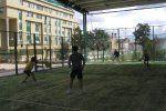 Foto Centro de Deporte y Ocio El Palero - Supera 0