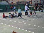 Foto Club de Tennis Montbui 2