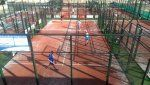 Foto Club Padel Nivel1 1
