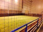 Foto Club Esportiu Padel Osona 2