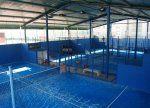 Centro Deportivo HDH Feygon
