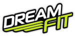 DreamFit Alcorcón